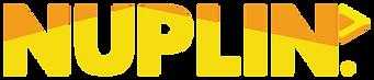 Logo Nuplin 1.png