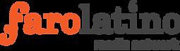 logo_faro_Media_Network.png