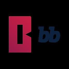 BB Logo..png