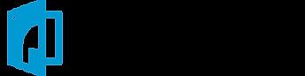 Logo_Espacio_Giga_Black.png