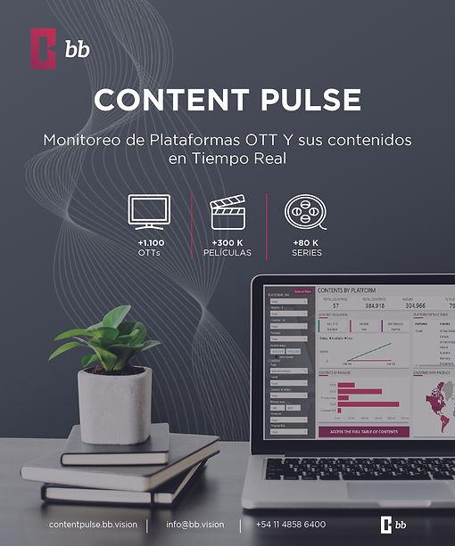 Aviso BB PRODU Content Pulse.jpg