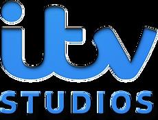 ITV_Studios_Primary-small_blue_RGB (1) c