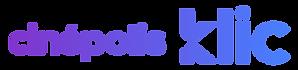 color-logo-NEW-klic.png
