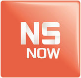 Logo NSNOW.jpg