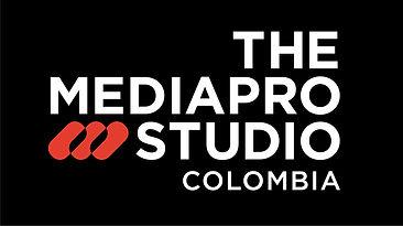COLOMBIA-N.jpg