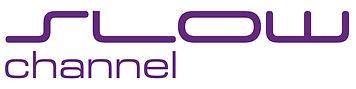 Logo_Slow_300dpi.jpg