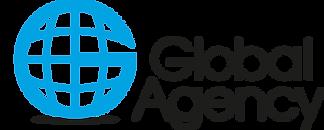 GA-logo.png