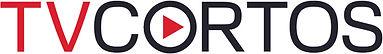 Logo - TVCortos.jpg