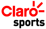 Claro_Sports_logo.png