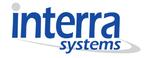Interra_systems_logo.png