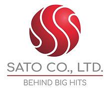 SATO_LOGO2019_FINAL.jpg