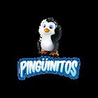 LogotipoPinguinitos.png