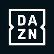 logo Dazn.png