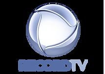 RECORD_TV_LOGO_PRATA.png