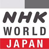 Logo_NHK WORLD-JAPAN.jpg