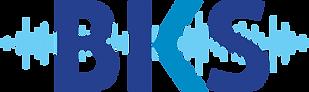 BKS_Logo_Color.png