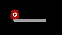 _Logo_Horizontal_Fundo-Claro_Wow! Play (