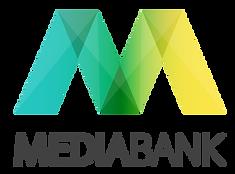 MediaBank_Logo_600px.png