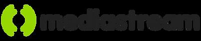logo_mediastream_2.png