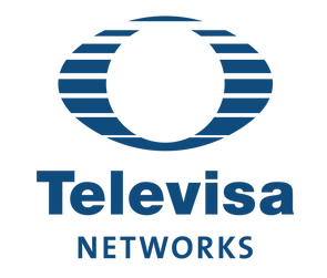 NETWORKS_2016_534.png
