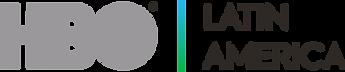HBOLA Logo Color.png