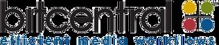 bitcentral-logo-with-tagline_transparent