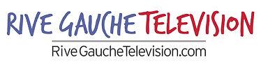 RiveGauche-logo.jpg