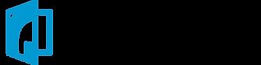 Logo Espacio Giga Black.png