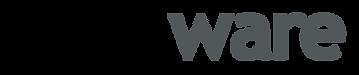 Logo_PMS431C.png