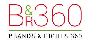 BR360_logo_alta.jpg