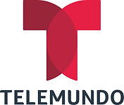TELEMUNDO_LOGO_CMYK_COLOR.jpg
