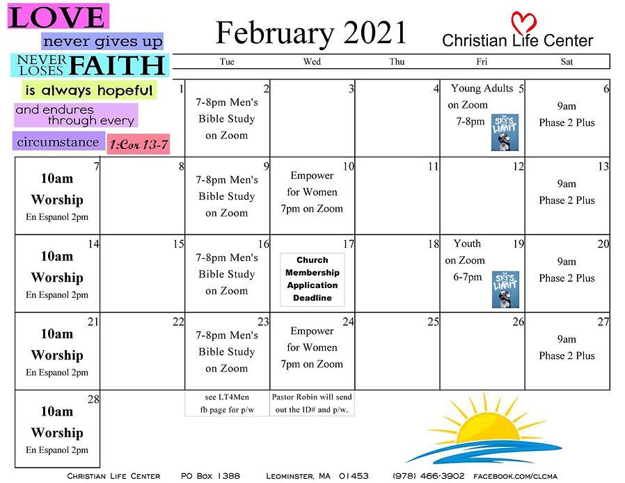 February 2021.jpg