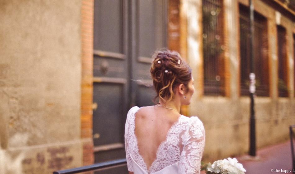 צלם חתונה