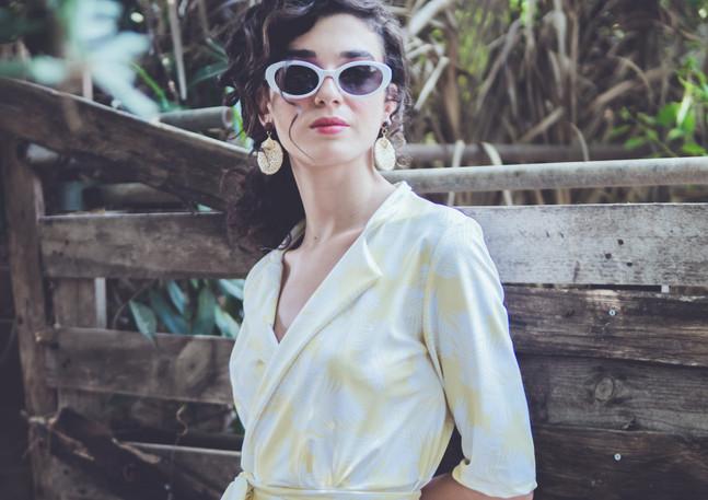 melodie grumberg fashion photographer Tel Aviv