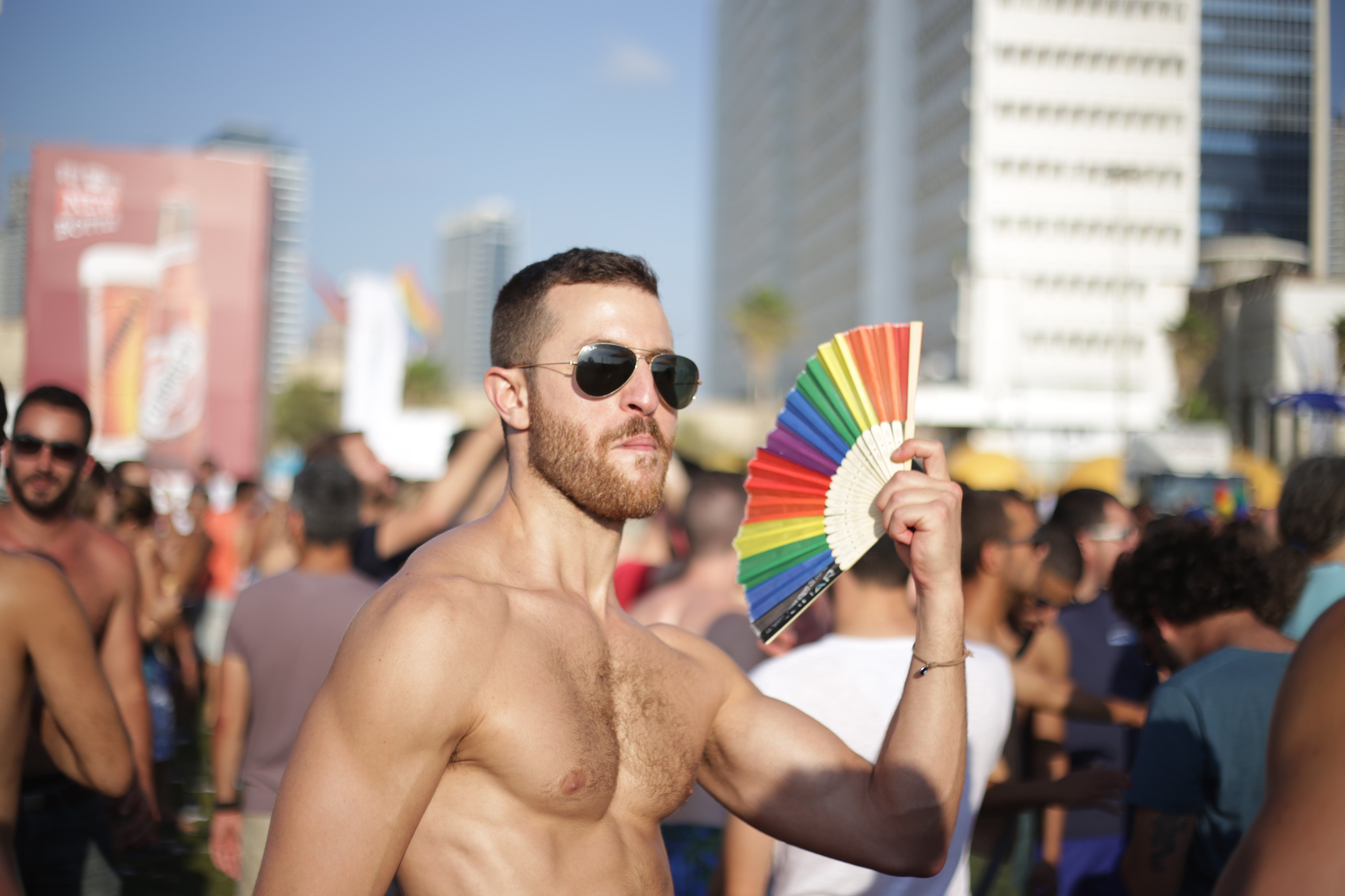Event photographer Tel Aviv