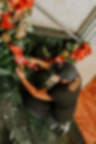 Commercial Christmas Decorators Christmas Interior Decorating Services Christmas Interior Decorating Christmas Decorating Christmas Decorators for hire Designer Christmas Decorators Rent Christmas Decorations Artificial Christmas Tree Rental Residential Christmas Decorators