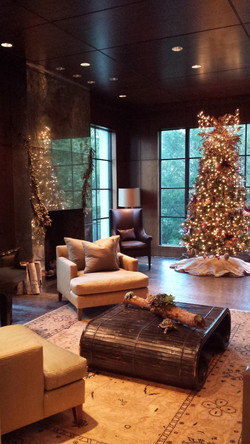 Christmas Decorators Dallas Texas Metrop