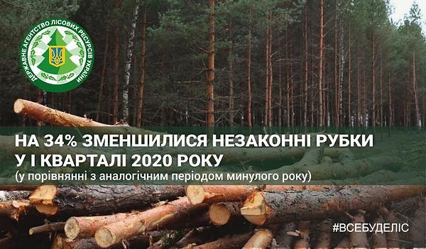 IMG-20200514-WA0007 (1).jpg