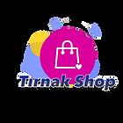 Tırnak Shop