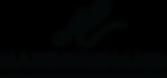 Hardinghand primary logo (portrait) BLAC