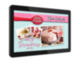 POS Advertising Display Image (2).jpg