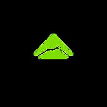 merida-logo-neu.png