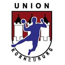Union Sparkasse Korneuburg (Handball)