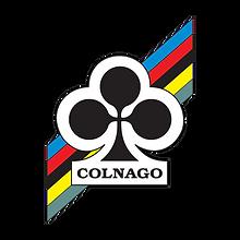 colnago-logo-vector.png