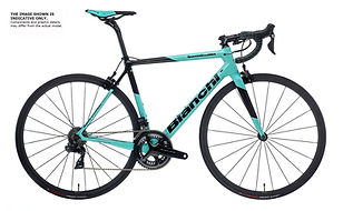 specialissima-Dura ace 11sp Compact.jpg