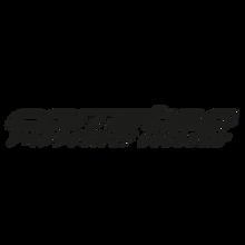 corratec-logo-neu.png
