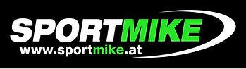 sportmike-logo-negativ.jpg