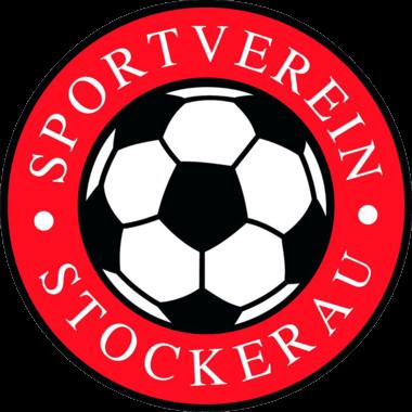 SV Stockerau (Fußball)