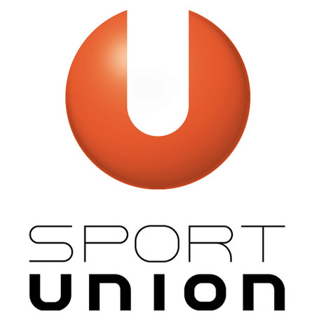 Sportunion Stockerau