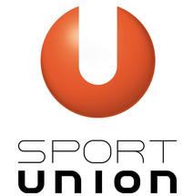 Sportunion Stockerau